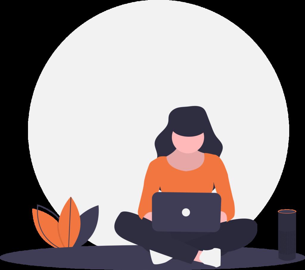 best website designer in pune | Thinksprout Infotech