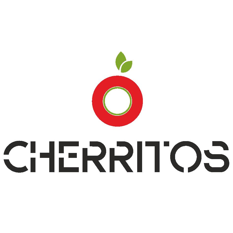 Cherritos Logo