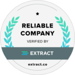 extract.co
