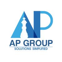 AP Group