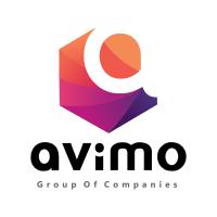 Avimo Group