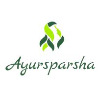 Ayursparsha