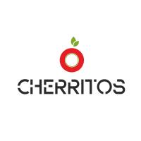 Cherritos