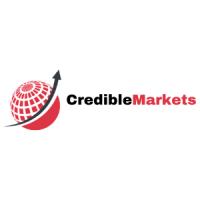CredibleMarkets